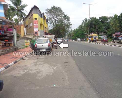 peroorkada thiruvananthapuram 12 cent house plots for sale kerala real estate