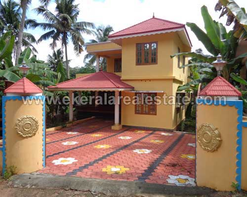 varkala Real Estate new house sale in vadasserikonam varkala Trivandrum