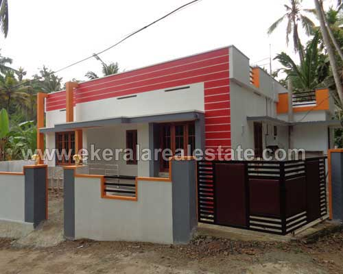 peyad thiruvananthapuram brand new house for sale kerala real estate
