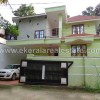 road frontage house sale in sreekaryam Trivandrum sreekaryam properties