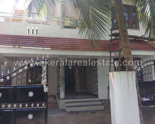 new house for sale Mannanthala trivandrum Mannanthala kerala properties