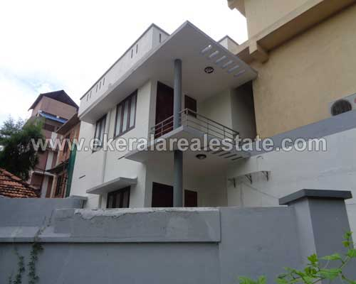 house for sale near ayurveda college trivandrum ayurveda college kerala properties