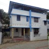 3 Bedroom house villas available for sale in kazhakuttom Thiruvananthapuram