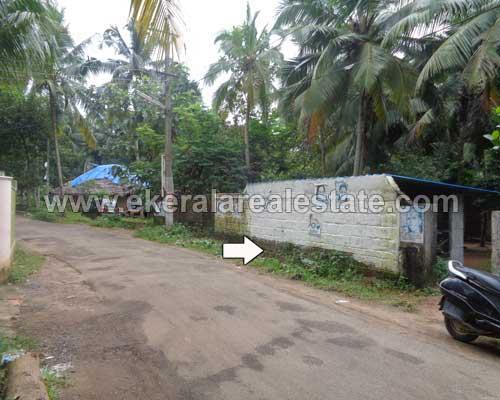 pravachambalam Thiruvananthapuram residential lorry plots for sale kerala real estate