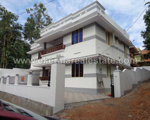 newly constructed house sale in Karipur Malayinkeezhu trivandrum Malayinkeezhu kerala properties