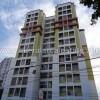 vattiyoorkavu real estate trivandrum 2 Bedroom flat sale in vattiyoorkavu