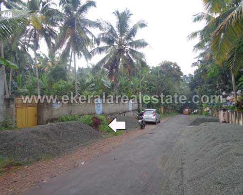 Balaramapuram real estate trivandrum Land for sale near Balaramapuram