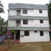 Technopark real estate trivandrum apartment near Infosys Technopark
