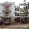 Sreekaryam real estate trivandrum 1340 sq.ft. apartment for sale in Sreekaryam