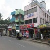 commercial space for sale in vellarada trivandrum vellarada kerala properties