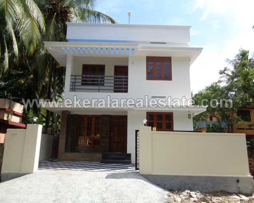 karikkakom trivandrum new house sale chackai karikkakom real estate kerala