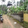 kerala real estate sreekaryam residential plots sale venchavode sreekaryam
