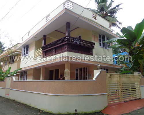 puliyarakonam trivandrum 3 bedroom new house villas for sale kerala real estate