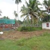 kerala real estate trivandrum mangattukadavu thirumala residential land sale