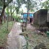 kerala real estate trivandrum vilappilsala peyad land with house sale