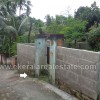 kowdiar 2 cent square plots sale kerala real estate