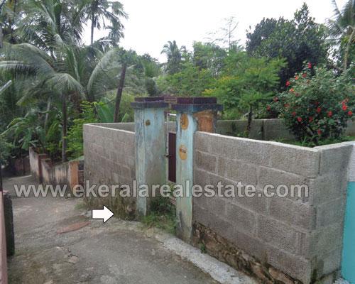 kowdiar 2 cent square plots sale kerala real estate