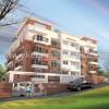 kudappanakunnu trivandrum 2, 3 bhk new apartments sale kerala real estate