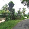 venjaramoodu trivandrum 2 acres land sale kerala real estate