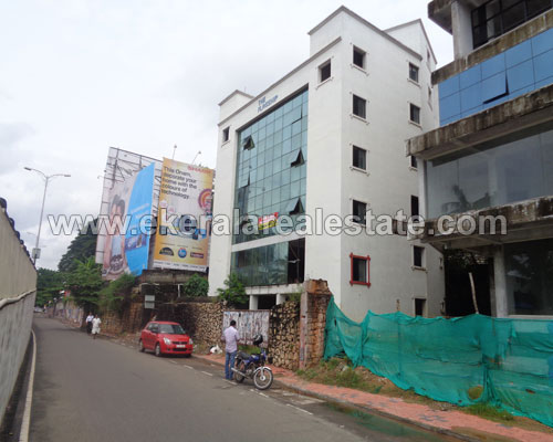 bakery junction 10 cent commercial building sale kerala real estate
