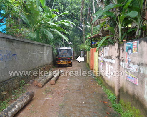 kerala real estate trivandrum thirumala valiyavila residential land plots sale