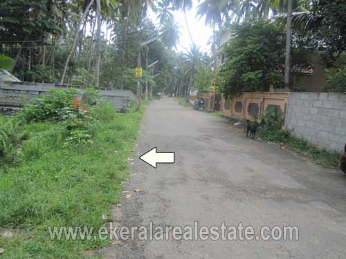 ambalathara trivandrum residential land plots for sale trivandrum real estate