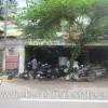 Thiruvallam Pachalloor 7 cent land plots sale kerala real estate