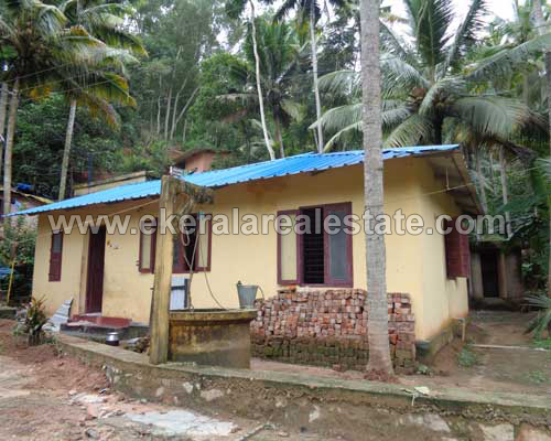 thiruvallam real estate properties thiruvallam residential land plots and house sale