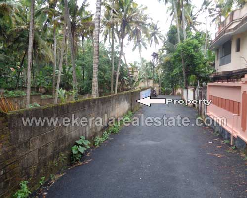 mannanthala real estate properties mukkola mannanthala land plots sale
