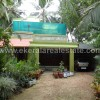 kerala real estate Karikkakom land plots and house sale Chackai Karikkakom