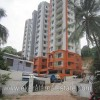 kerala real estate kumarapuram semi furnished flat sale kumarapuram