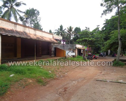 kerala real estate karakulam shop and used house sale karakulam