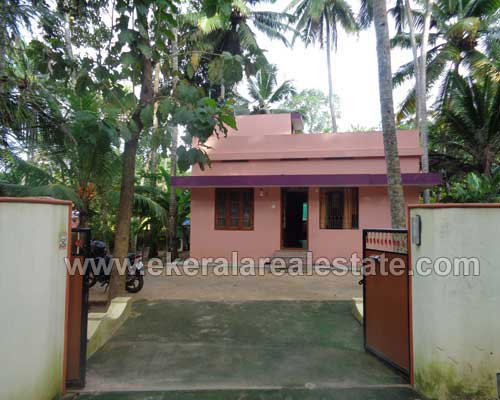 Karakkamandapam real estate properties Karakkamandapam 2 bhk House for saleKarakkamandapam real estate properties Karakkamandapam 2 bhk House for sale