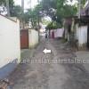 kerala real estate land plots sale in Karakkamandapam trivandrumkerala real estate land plots sale in Karakkamandapam trivandrum