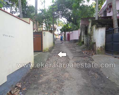 kerala real estate land plots sale in Karakkamandapam trivandrumkerala real estate land plots sale in Karakkamandapam trivandrum