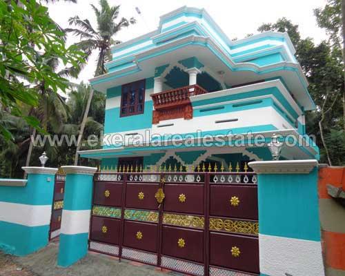 new house sale in Kakkamoola thiruvananthapuram Kakkamoola Vellayani property sale