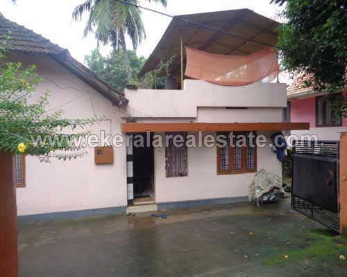 Thirumala Old House for sale thiruvananthapuram keralaThirumala Old House for sale thiruvananthapuram kerala