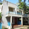 Peringammala Venganoor 1400 Sq.ft. House for sale thiruvananthapuram kerala