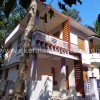 1500 Sq.ft. house sale in Thirumala thiruvananthapuram Thirumala property sale1500 Sq.ft. house sale in Thirumala thiruvananthapuram Thirumala property sale