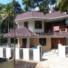 Thachottukavu Peyad 2000 Sq.ft. 4 bhk house for sale thiruvananthapuram
