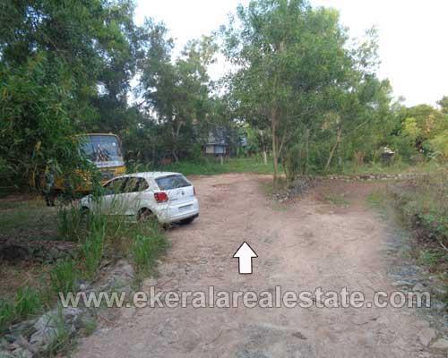house plots sale in Chackai thiruvananthapuram kerala land sale