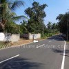 Peyad thiruvananthapuram 10 cent residential land for sale