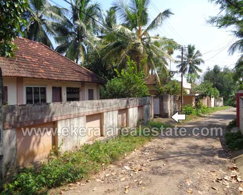 Vellayani thiruvananthapuram tar road residential land for saleVellayani thiruvananthapuram tar road residential land for sale