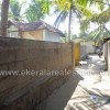 Muttathara thiruvananthapuram main road residential land for sale