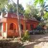 Property in Sreekaryam properties land with House in Sreekaryam sale