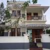 Property in Karamana properties 1300 Sq.ft. 3 Bedrooms House in Karamana saleProperty in Karamana properties 1300 Sq.ft. 3 Bedrooms House in Karamana sale