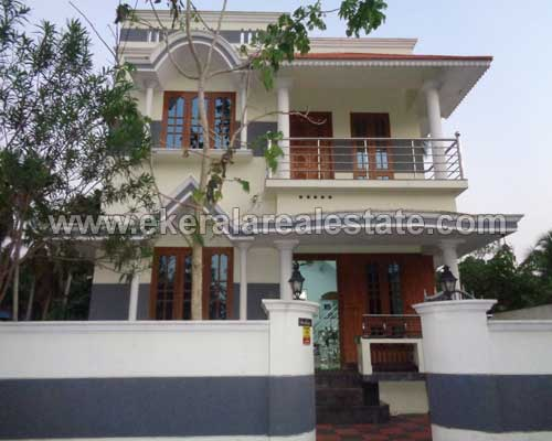 Property in Karamana properties 1300 Sq.ft. 3 Bedrooms House in Karamana saleProperty in Karamana properties 1300 Sq.ft. 3 Bedrooms House in Karamana sale