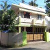 Property in Pappanamcode properties House in Pappanamcode sale