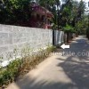 Kazhakuttom thiruvananthapuram 10 cent residential plot for saleKazhakuttom thiruvananthapuram 10 cent residential plot for sale