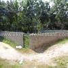 house plot for sale at Kazhakuttom thiruvananthapuram kerala